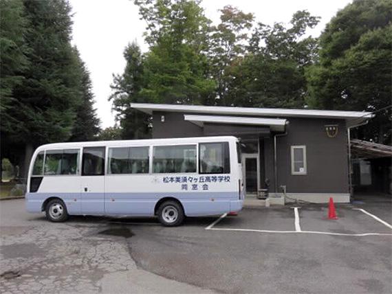 bus20171014-01.jpg